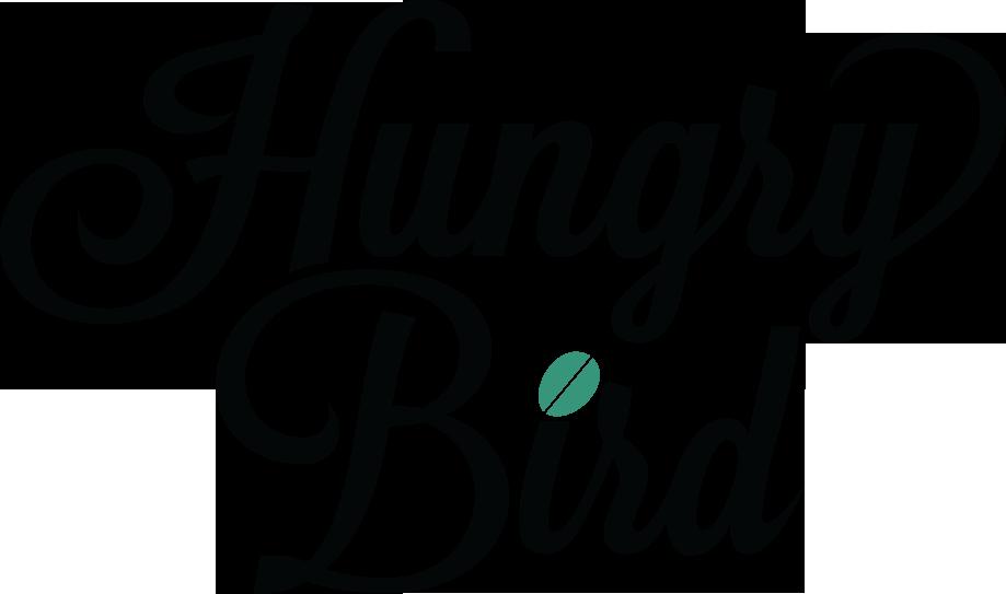 Hungry Bird Coffee