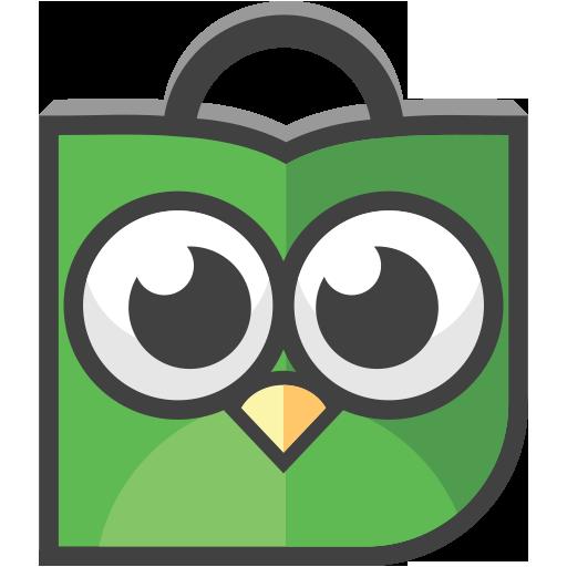 Hungry Bird Coffee Tokopedia